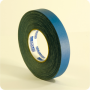 "Gaff Tape (Camera) -  1"" Primary Blue"