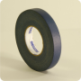 "Gaff Tape (Camera) - 1"" Navy Blue"