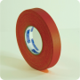 "Gaff Tape (Camera) - 1"" Red"